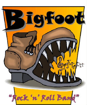 bigfootlogo.jpg